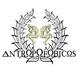 Antropofóbicos 1x02 Inteligencia Artificial