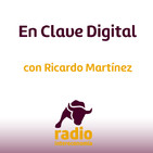 En Clave Digital