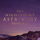 Five Tips for Astrological Compatibility
