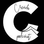 Creados para Su Gloria Podcast