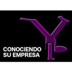 17/12/2013 Conociendo su Empresa MQL Miguel Angel Abrajan Morales