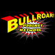 Bullroar! Episode 55 - UFC Fight Night Denver Predictions Breakdown