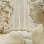 Mitos e Ritos da Humanidade - Vítor Fragoso