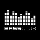 Bass Club Radioshow 6x22