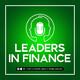 #10 - S1E10 - Maurice van Tilburg — Voormalig CEO Euronext Amsterdam, huidig Directeur Capital Techleap.nl, NL en (...