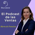 El Podcast de las Ventas