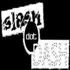 Slash Dot Dash Podcast (aac)