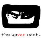 The OpVac Cast - optimism vaccine.