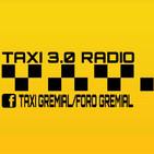 Taxi 3.0 19/11/2018 12:00