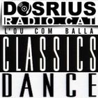 Classics Dance 1981 / Vol. 021
