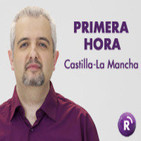 Primera hora Castilla-La Mancha
