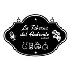 La Taberna del Androide s06 e01 (GEARS 5, FIRE EMBLEM THREE HOUSES, DEATH STRANDING, NINTENDO DIRECT, FFVII REMAKE)