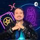 Entendendo o livre arbítrio - Encontro Astral com Ricardo Hida