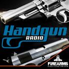 Handgun Radio Podcast