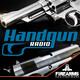 Handgun Radio 237 – NRA Show 2019