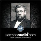 April 3rd - Morning Devotion by Charles Haddon Spurgeon