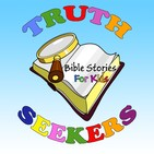 Episode 31: Praying the Bible (1 Corinthians 12:12-27)