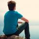 04 Reglas especiales para los jóvenes (Pensamientos para Jóvenes - J. C. Ryle)