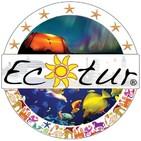 Ecotur - Programa 04 de Julio de 2019