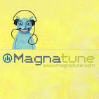 2015-07-24 Cello podcast from Magnatune