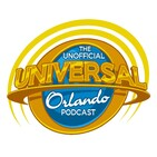 UUOP Bonus Episode - Halloween Horror Nights With Show Director Blake Braswell