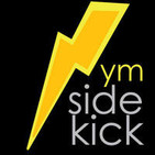 YM Sidekick Podcast