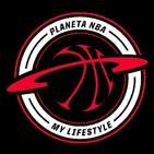 Planeta Rockets 30x30 Ep.6 07.08.2020