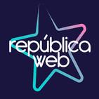 República Web