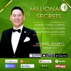 Terbongkar !! 3 rahasia berkomunikasi para miliarder yang anda wajib kuasai !