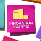 Innovation Essentials: Revera Senior Living