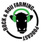 Rock & Roll Farming