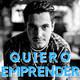 ¿Los influencers son emprendedores?