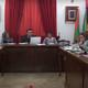 13-07-2018. Valoración PP Pleno Municipal