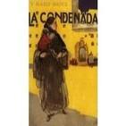 La Condenada y Otros Cuentos, de V. Blasco Ibáñez