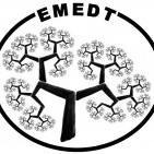 EMEDT - Escuela de Metafísica, de David Topí