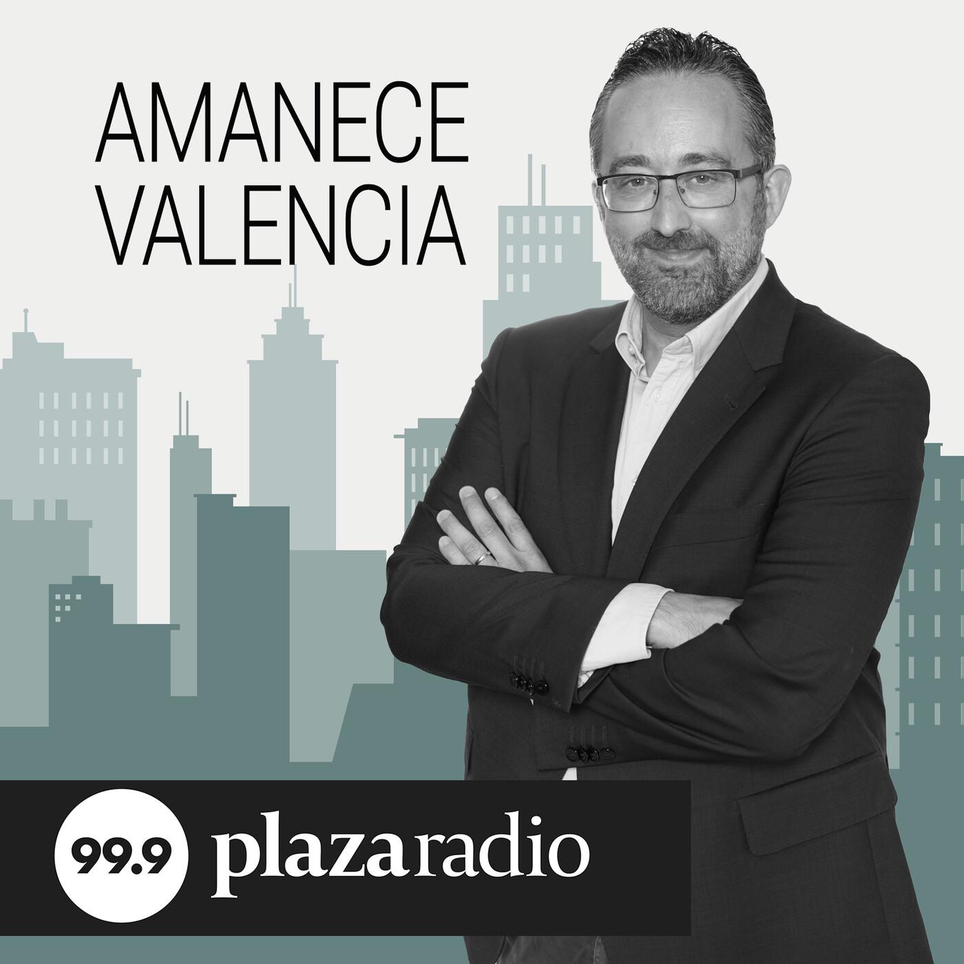 """Arcadi España: """" La frecuencia en el transporte público no mejorará a corto plazo"""""""
