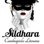 La voz de Sildhara