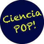 Ciencia pop