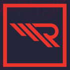 RockerCast - De la radio al podcast.