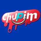 Chupim