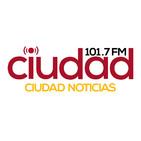 Ing. Omar Chicaiza - Funcionario de Gestión Ambiental de ETAPA EP.