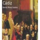 Cádiz de Benito Pérez Galdós