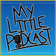 Baby Azalea, CNC Machines & Dr. Martin Luther King Jr.! | Episode 7 | My Little Podcast