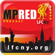 LFCNY.org - MPRed episode 68