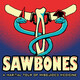 Sawbones: The World of Warcraft Plague