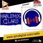 Hablemos Claro - Talk Show