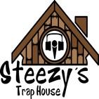 STH Show #257 – Trap2Go @ Cyber Lab