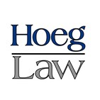 Virtual Legality 51 - Quinault Nation v Valve: The Perils Of Policy By Lawsuit (Hoeg Law)
