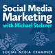Social Media Marketing Podcast helps your business