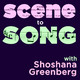 Scene to Song Episode 5: Adaptations in Musical Theater
